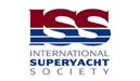 international superyacht society logo