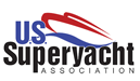 us superyacht logo