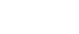 yacht toys and technology logo